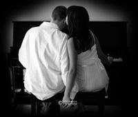 О любви, сексе и изменах