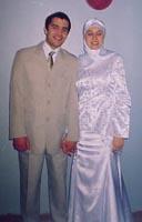 Я невеста неплоха- выбираю жениха