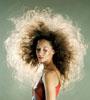 Рекомендации по уходу за волосами в зимнее время