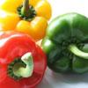 Десять полезных продуктов