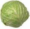 Про овощи