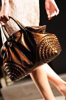 Что положим в сумочку?
