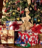Что не стоит дарить на Новый Год.