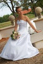 Значение свадебных традиций