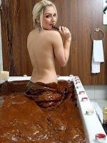 Страсти по шоколаду