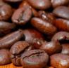 6 полезных «вредных»  продукта