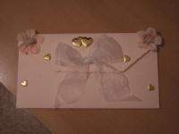 Свадебная почта