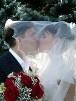 Тосты свадебные « Горько!»